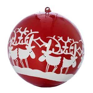 Vánoční volno slévárny